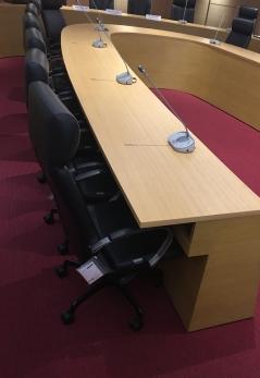 row-of-chairs.jpg