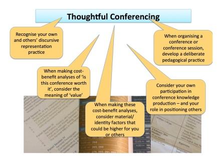 Henderson Conferences Session ESRC Conf 2017 slide 10
